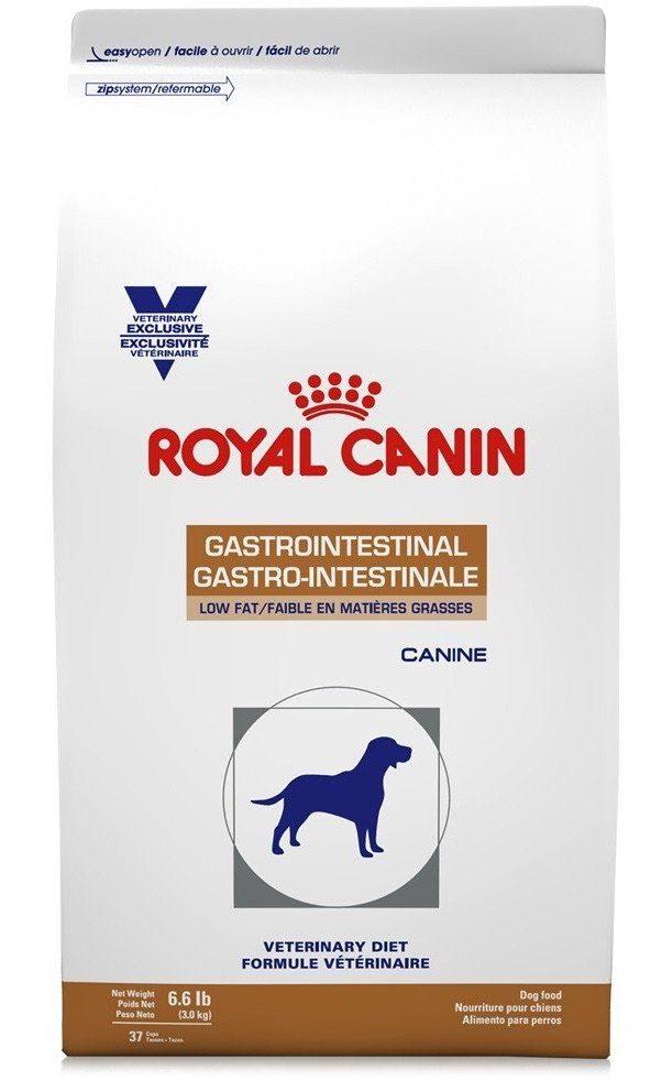 Royal Cannin