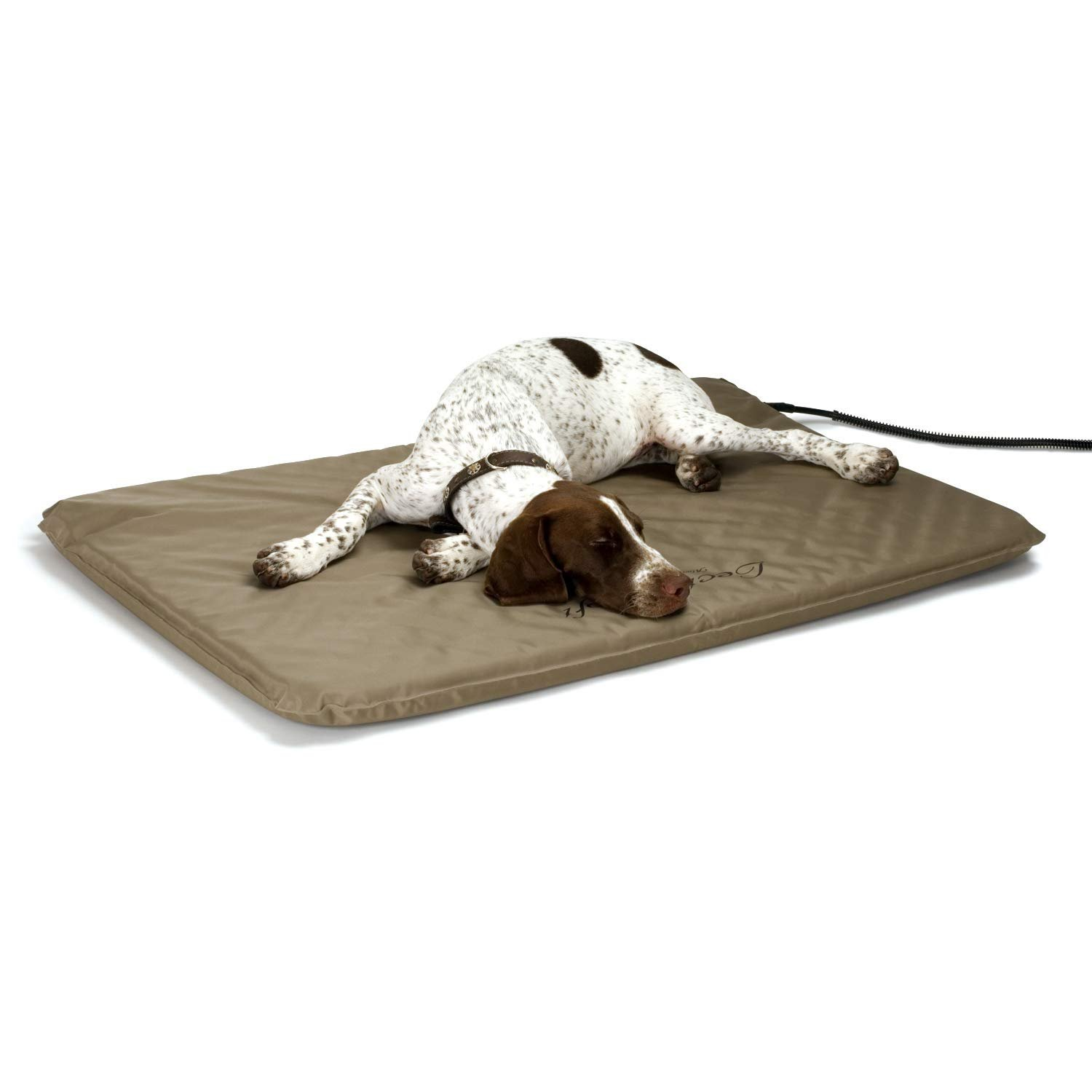 K&H Pet products - Met safe